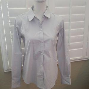 Liz Claiborne Career Shirt